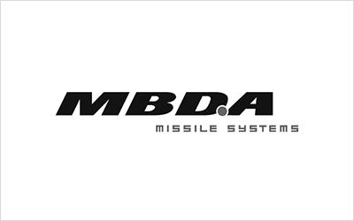 Mbda400NB