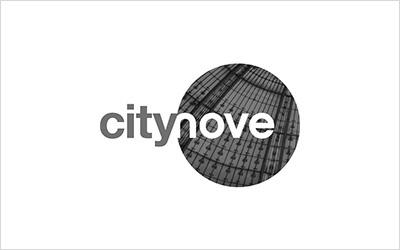 citynove400NB