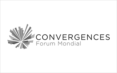convergences400NB