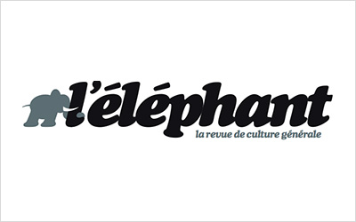 l-elephant400