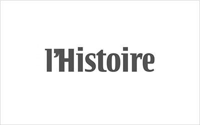 l-histoire400NB