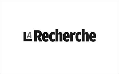 la-recherche400NB