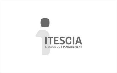 logo-itescia1NB