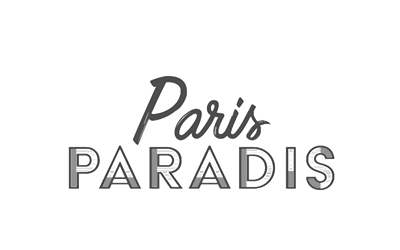 paris-paradis-nb