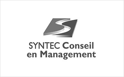 syntec400NB