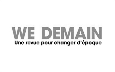 we-demain400NB