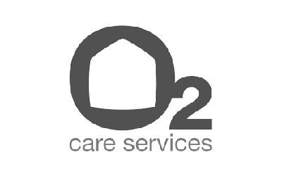 O2-care-services