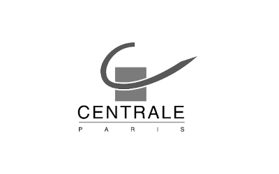 centrale-paris-nb
