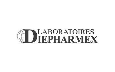 diepharmex-nb-