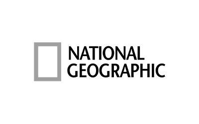 national-geo-nb