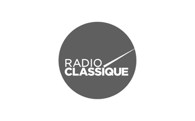radio-classique-nb